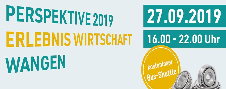Event-Perspektive-2019