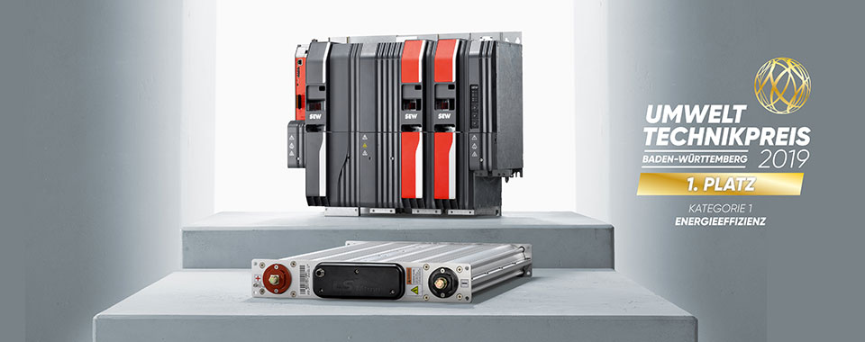 sew-powersystems-umwelttechnikpreis