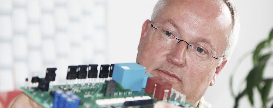 slider_hardwareentwicklung_02