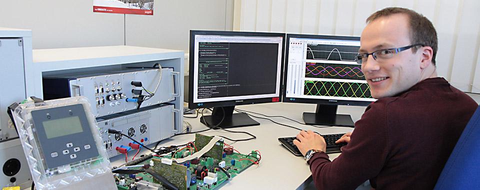 slider_softwareentwicklung_01
